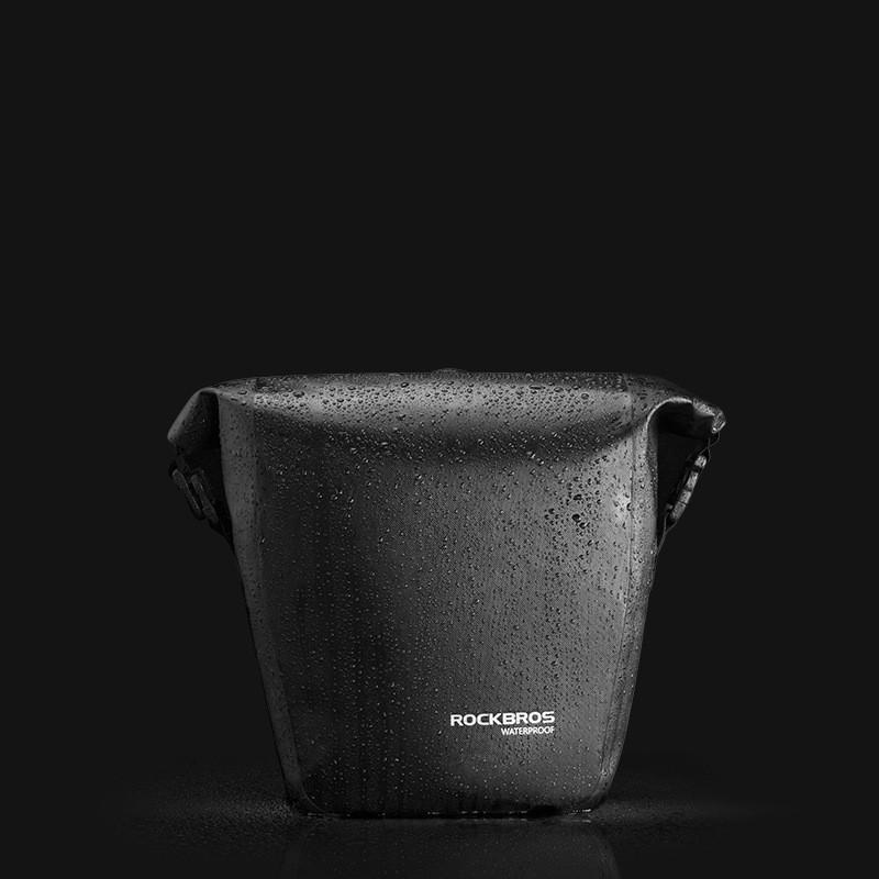 Cup - Bicycle Waterproof Bag