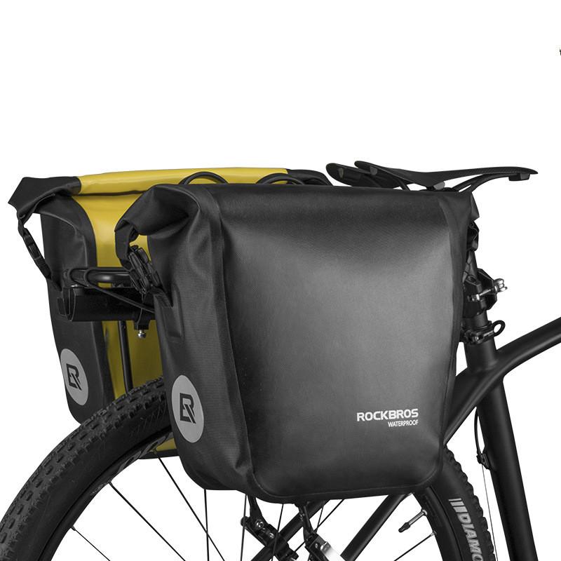 Furniture - Bicycle Waterproof Bag