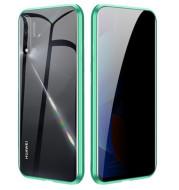 Huawei Anti-peeping Phone Case