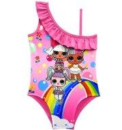 Summer beach swimwear