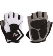 Pilot light glove