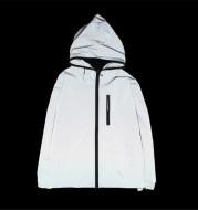 Luminous Jacket