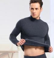 bottoming shirt