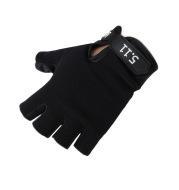 half finger gloves tactical gloves