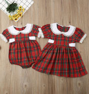 Clothes Kids Baby