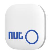 NUT2 generation anti-lost device