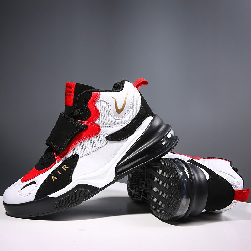 2268281687680 Sports and leisure shoes running shoes