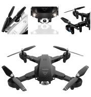 L103 folding drone