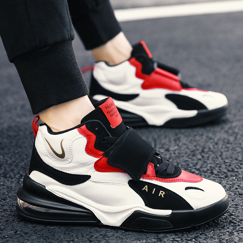 4529969006016 Sports and leisure shoes running shoes