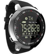 MK18 smart watch bracelet