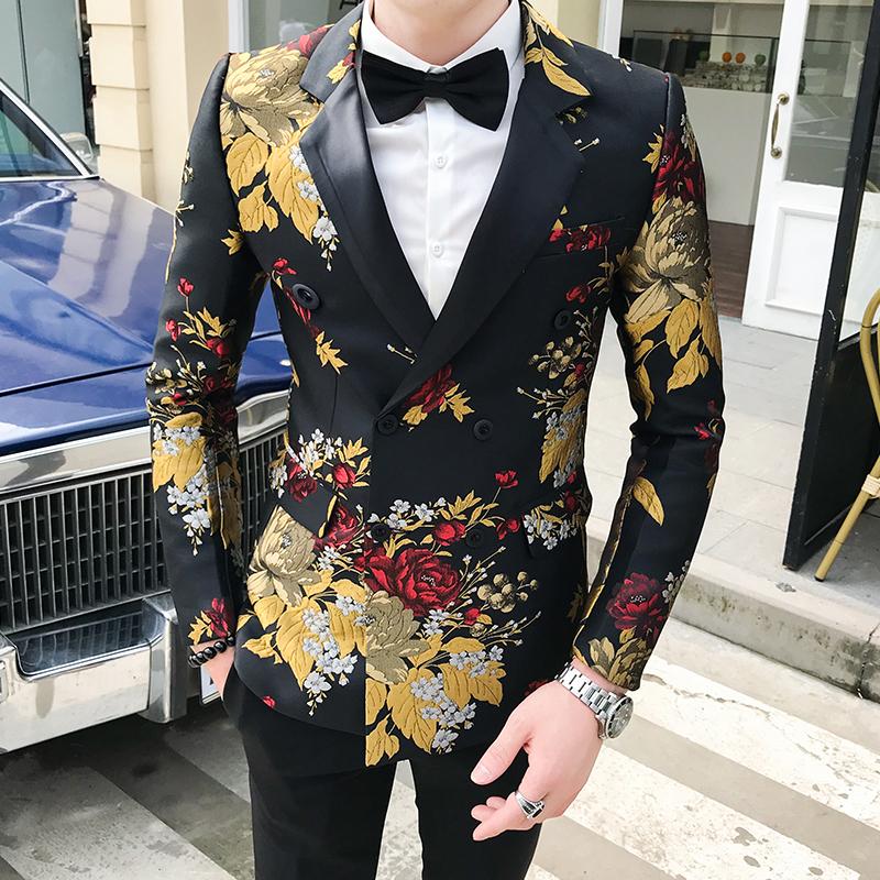 1444514122904 Best man grooms gown