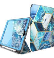 iPad Mini 5 Mini 4 Case