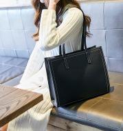 Hong Kong style big bag