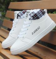 British Wind sports leisure shoes