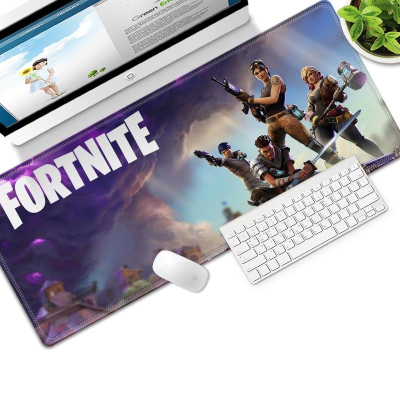 Tapis de souris Fortnite Gaming