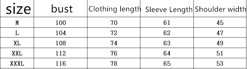 2005608983840 Camouflage Pullover Long Sleeve T-Shirt