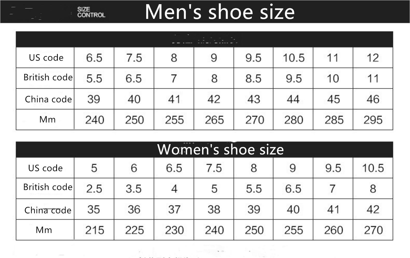 Half-Drag Canvas Shoes