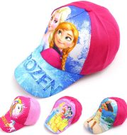 Elementary school children cap