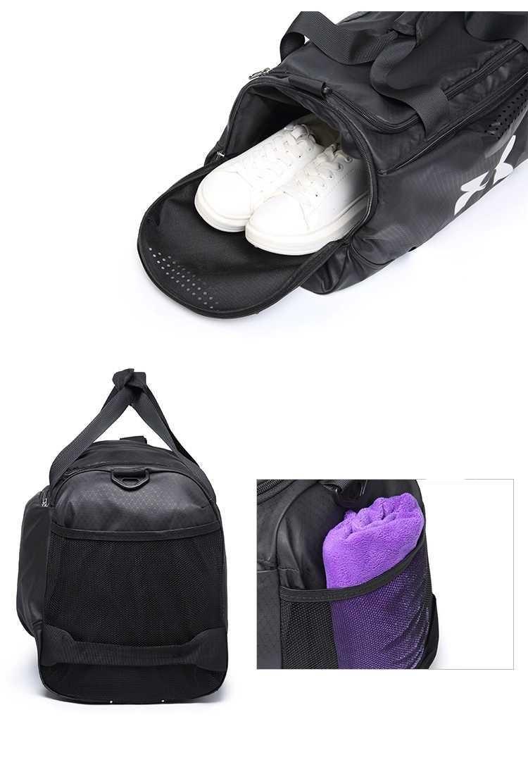 Backpack - Cute Sports Bag
