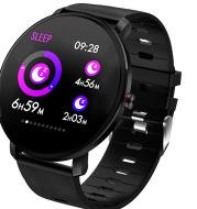 K9 color screen smart bracelet