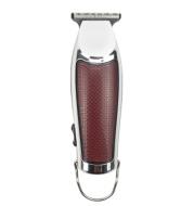 Electric Hair Trimmer Professional Hair Clipper 0.1mm Hair Cutting Machine Beard Trimmer for Men Hair Cutter Barber Haircut