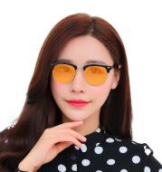 Blu-ray glasses computer goggles