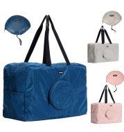 Folding Shell Bag Luggage Bag