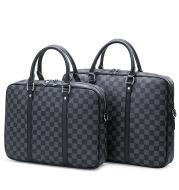 Business Briefcase Printing Bag