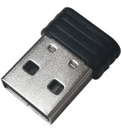 Wireless gamepad USB receiver