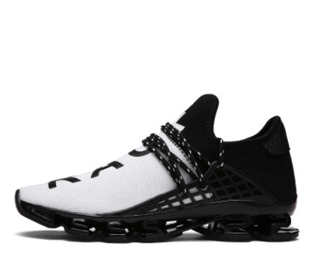 382112857358 Blade running shoes