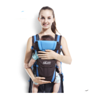 Bess baby baby sling backpack shoulders bear maternal and child supplies wholesale merchants on behalf of travel agency