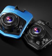 2020 new original podofo a1 mini voiture dvr caméra dashcam Full HD 1080 P Vidéo Registrator Enregistreur G-capteur de Vision Nocturne Dash Cam