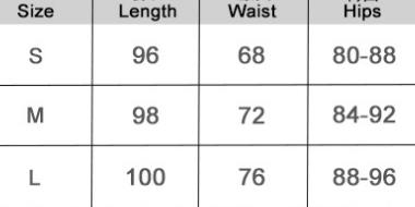 zipper-thin-light-blue-stretch-denim-jeans-bell-bottom-flare size chart