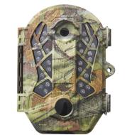 Infrared night vision digital hunting hunting camera HD outdoor waterproof security surveillance camera