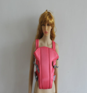Baby carrier / baby carrier / bag 108 strap