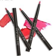 Focallure™ Waterproof Lip Liner - #6 Crimson