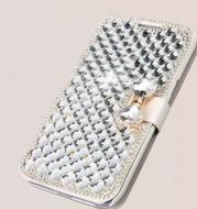 Luxury Bling Rhinestone Diamond for mobile phone
