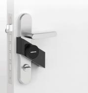 SHERLOCK Smart Sticker Lock