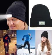 #1 Tactical Beanie Hat