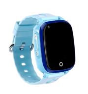 4G children's smart watch mobile 4G waterproof children's phone watch