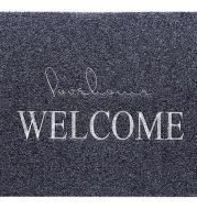 Customized Door Bathroom Carpet