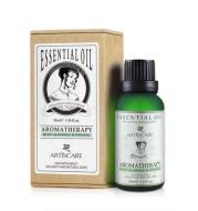 Appetite Control Saffron Oil - Appetite Suppressant Oil - All Natural