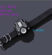 Function watch light