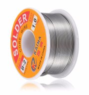 Kena brand no-lead lead solder wire