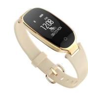Smart Band Wristband Heart Rate Monitor Smartband Fitness
