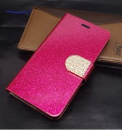Universal mobile phone case