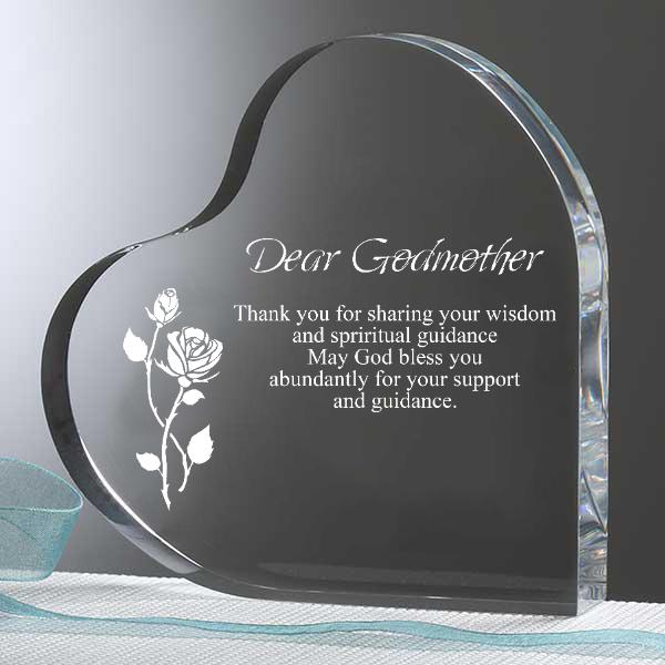 Dear Godmother. Thank you for sharing your wisdom and spriritual guidance..Heart Keepsake Familyloves.com