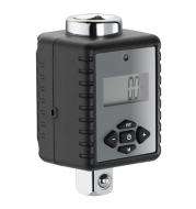 Digital Torque Wrench Torque Display Digital Torque Meter