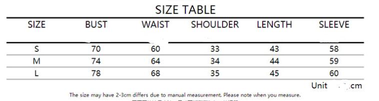 374487827309 T-shirt fashion shoulder-shoulder collar top