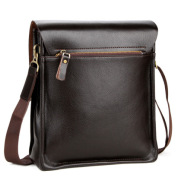 Male package business casual bags, briefcases bangalor aliexpress Taobao explosion male package